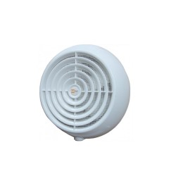 Вентилатор за прозорец MMW за баня