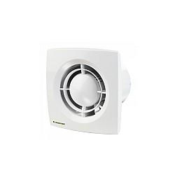 Вентилатор за баня Domovent 125 X1