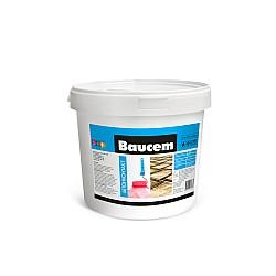 Baucem бетонконтакт 1.5кг