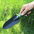 Градински мини инструменти и садила