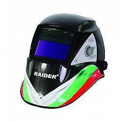 Шлем заваръчен фотосоларен RD-WH03