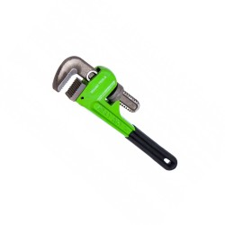 "Френски ключ SMASH 14"""