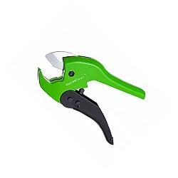 Ножица за PVC тръби профи SMASH мод.1071