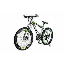 "Велосипед модел MDS 26"""