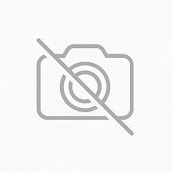 Коса бензинова с нож и корда 1.4kW RD-GBC07S